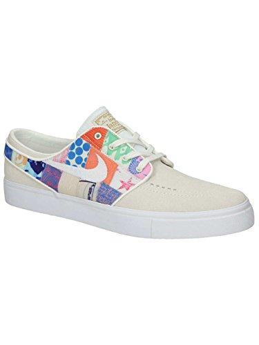 Skate Shoe Men Nike Zoom Stefan Janoski Skate Shoes 65riFKw6F