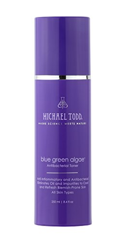 michael-todd-blue-green-algae-balancing-toner-to-enhance-freshly-cleansed-pores-with-calming-mineral