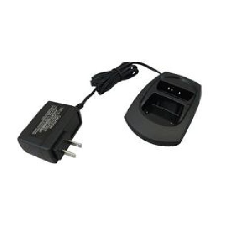 ENGENIUS Desktop Charger and AC Adaptor / ENG-FreeStyl1CH /