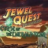 Jewel Quest Mysteries [Download]