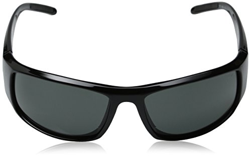 f389a5a24f Bolle King Sunglasses