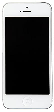 This Brand New iphone 5 16GB White phone comes in Original box from Apple with all Original accessories in the box. This iphone 5 16GB phone comes Factory Unlocked for any GSM and will work with any GSM SIM card in the world.
