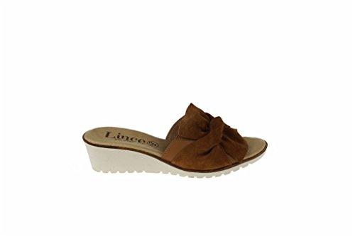 Lince Shovel Sandal Leather Shoes 0uUW7cXFN