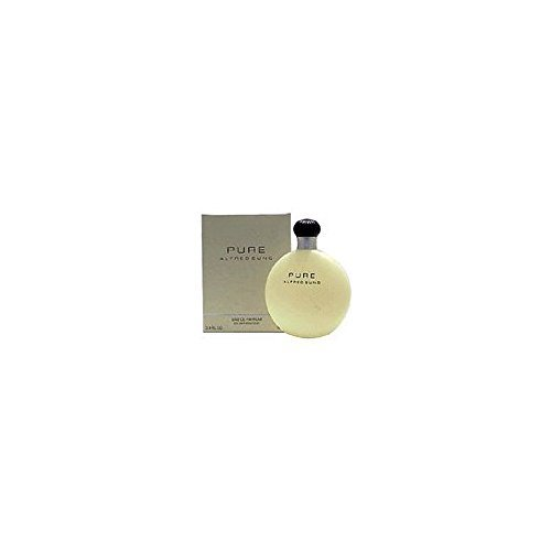 Pure FOR WOMEN by Alfred Sung - 3.4 oz EDP - Sung Perfume Pure Alfred