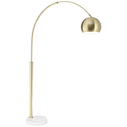 pacific-coast-lighting-basque-arc-floor-lamp-in-gold