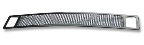 aps-n75448h-black-powder-coated-grille-replacement-for-select-infiniti-qx56-models