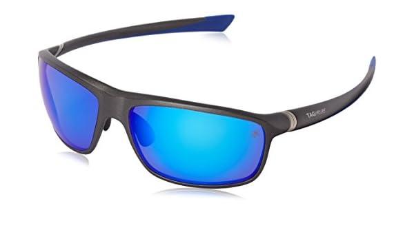 Tag Heuer 6023 104 6023104 - Gafas de sol rectangulares ...