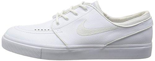 White white Grey Core Pro Per wolf Uomo nbsp;nbsp;maglietta Nike 84aqU