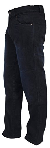 Slim Kevlar Jeans - 5
