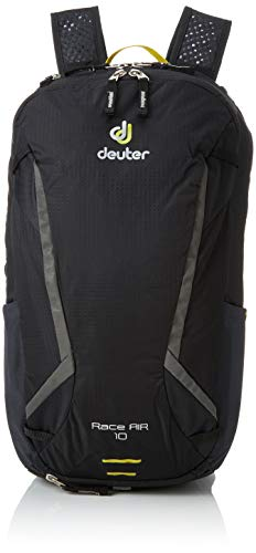 - Deuter Race Air, Black