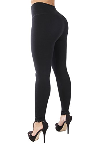 6ce5a06670 Jual Curvify Womens Leggings