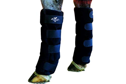 Professionals Choice Ice Boot Large