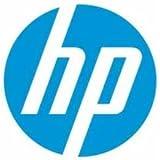 HP 123 Black ink cartridge