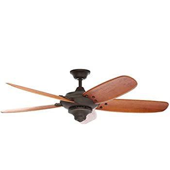 home decorators collection altura 68 in brushed nickel ceiling fan home decorators collection altura dc 68 in indoor matte 13741