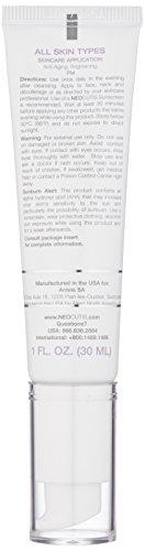 NEOCUTIS Nouvelle Plus Retinol Correction Cream, 1 Fl Oz by NEOCUTIS (Image #4)