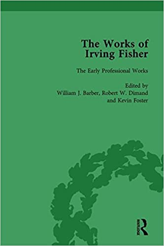 Amazon | The Works of Irving F...