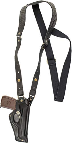 XCH Shoulder Holster for Sig Sauer P232, IZH-70, P-64,, used for sale  Delivered anywhere in USA