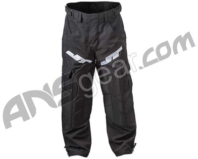 ants - Black - 2XL (Empire Contact Paintball Pants)