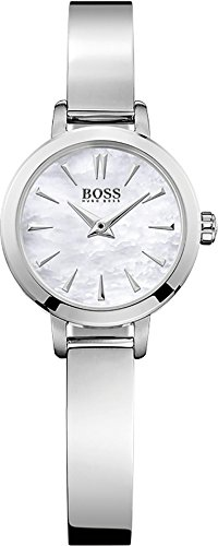 Hugo Boss Slim Ultra Mini 1502366 Wristwatch for women Very elegant