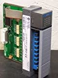 Allen Bradley 1746-Ib16 1746Ib16 I/O Module