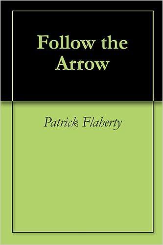 http://freviewumms cf/books/mobi-ebooks-free-download