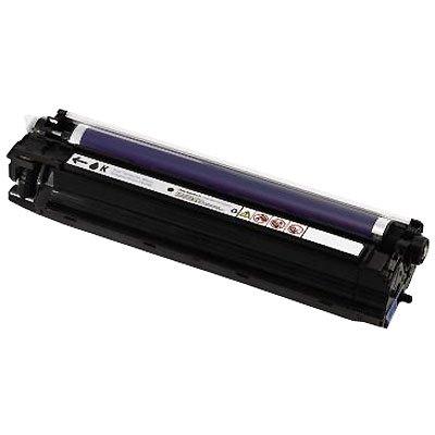 Original Dell 330-5849 Black Imaging Drum for 5130cdn/ C5765dn Color Laser Printer