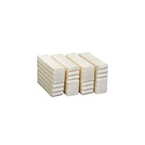 Price comparison product image Emerson Evaporator Pad Prevents Mold & Bacteria