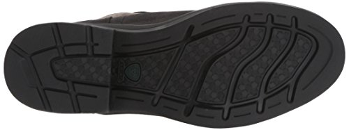 Ariat Women's Ambleside H2O Work Boot, Black, 8 B US by Ariat (Image #3)