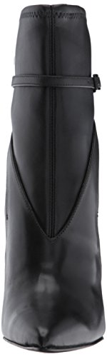 Fashion Black KYLIE Boot Autum Women's KENDALL qzYR7w