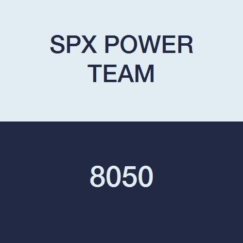 SPX Power Team 8050 Power Team Shaft Protector, 1.5' Length, 0.75' Width 1.5 Length 0.75 Width SPX Power Team Corporation POW   8050