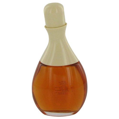 Halston Perfume by Halston for Women. Eau De Cologne Spray 3.4 Oz / 100 Ml - Women Halston Cologne