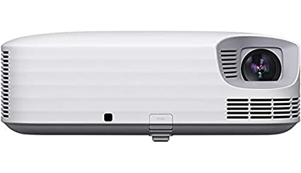 Casio Superior Video - Proyector (4000 lúmenes ANSI, DLP ...