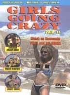 Girls Going Crazy, Vol. 11