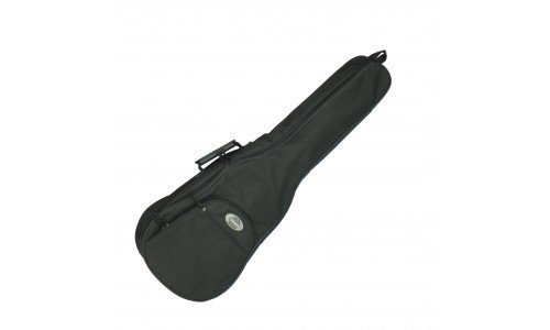 Bodyguard EGB50 - Funda para guitarra elé ctrica, color negro