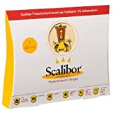 3 Box Scalibor Tick Protector Collar for Dogs Control Kill Tick 6 Months3