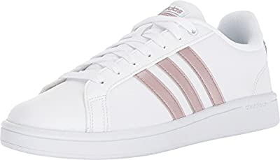 adidas Women's Cf Advantage Sneaker