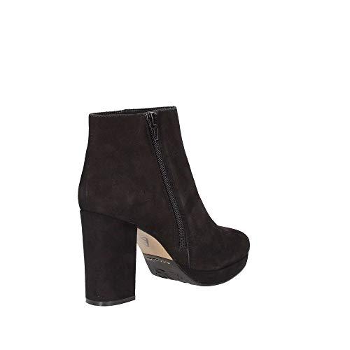 Ankle Boots RTA06 Women Apepazza 37 wxCp5z4qz