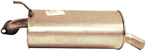 Bosal 163-093 Exhaust Silencer