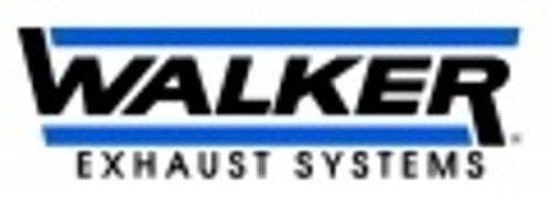 Jetta Mass Air Flow Sensor (Walker Products 245-1113 Mass Air Flow Sensor Assembly by Walker)