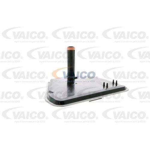 VAICO V10-3014 Oil Filters: