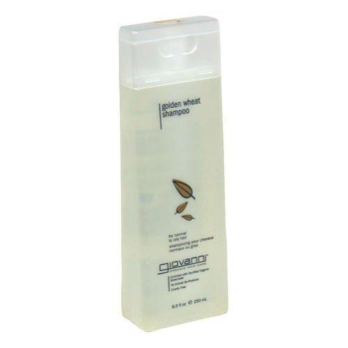 giovanni-cosmetics-shampoo-golden-wheat