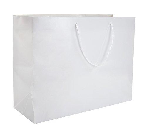 Euro Gift Bags - 7