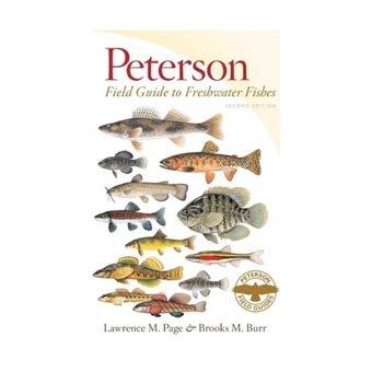 Preterson Field Gde.To Freshwater...