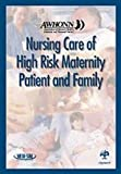 High Risk Pregnancy and Childbirth, , 0781725151