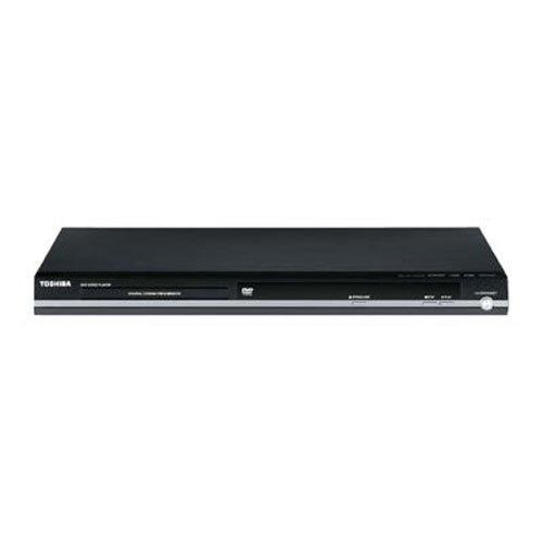 Toshiba SDK770 Multi Zone DVD Player