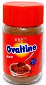 ovaltine-european-formula-malted-drink-141oz