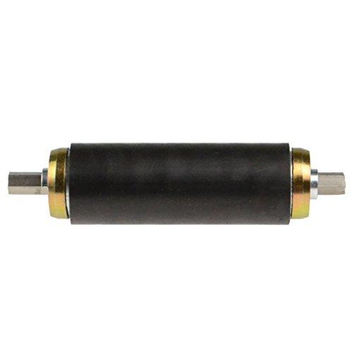 cass-bl-6c-7-1-slideout-roller