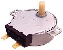TYJ50-8A7 - Motor de repuesto para plato de microondas giratorio ...