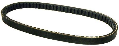 Belt Blaster (Monster Motion 735-19.1 Drive Belt for the Baja Blaster (BB65) & Sand Dog (SD65) Go Karts)