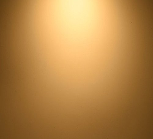 BR30-LED-11WATT-65W-Equivalent-DIMMABLE-IndoorOutdoor-Lighting-850-Lumens-Flood-Light-Bulb-UL-ENERGY-STAR-LISTED